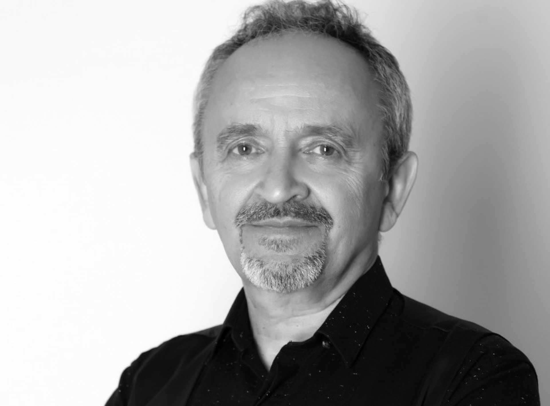 Szabó Tibor 2