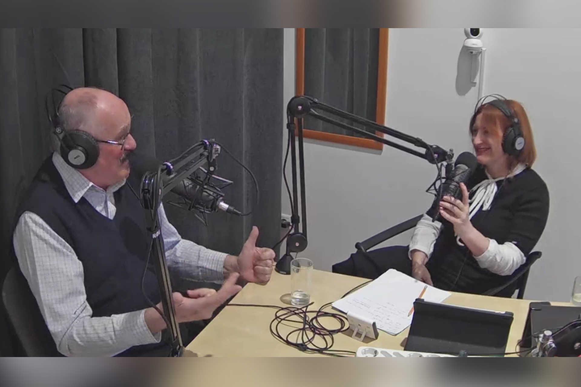 Podcast Péntek 01_15