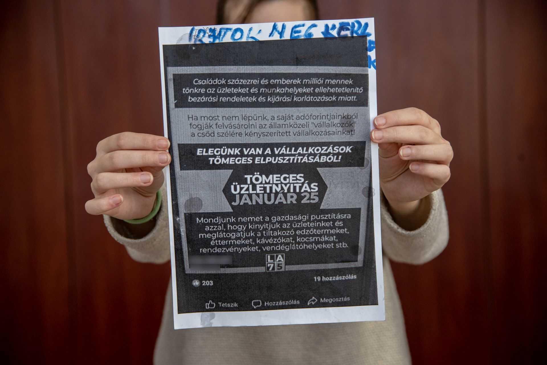 Tömeges üzletnyitás január 25. plakát_c