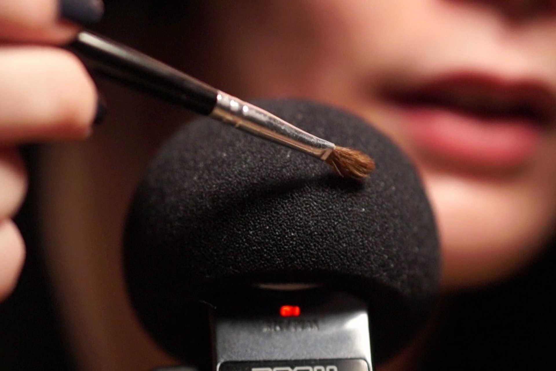 női orgazmus audio fekete leszbikus strapon cső