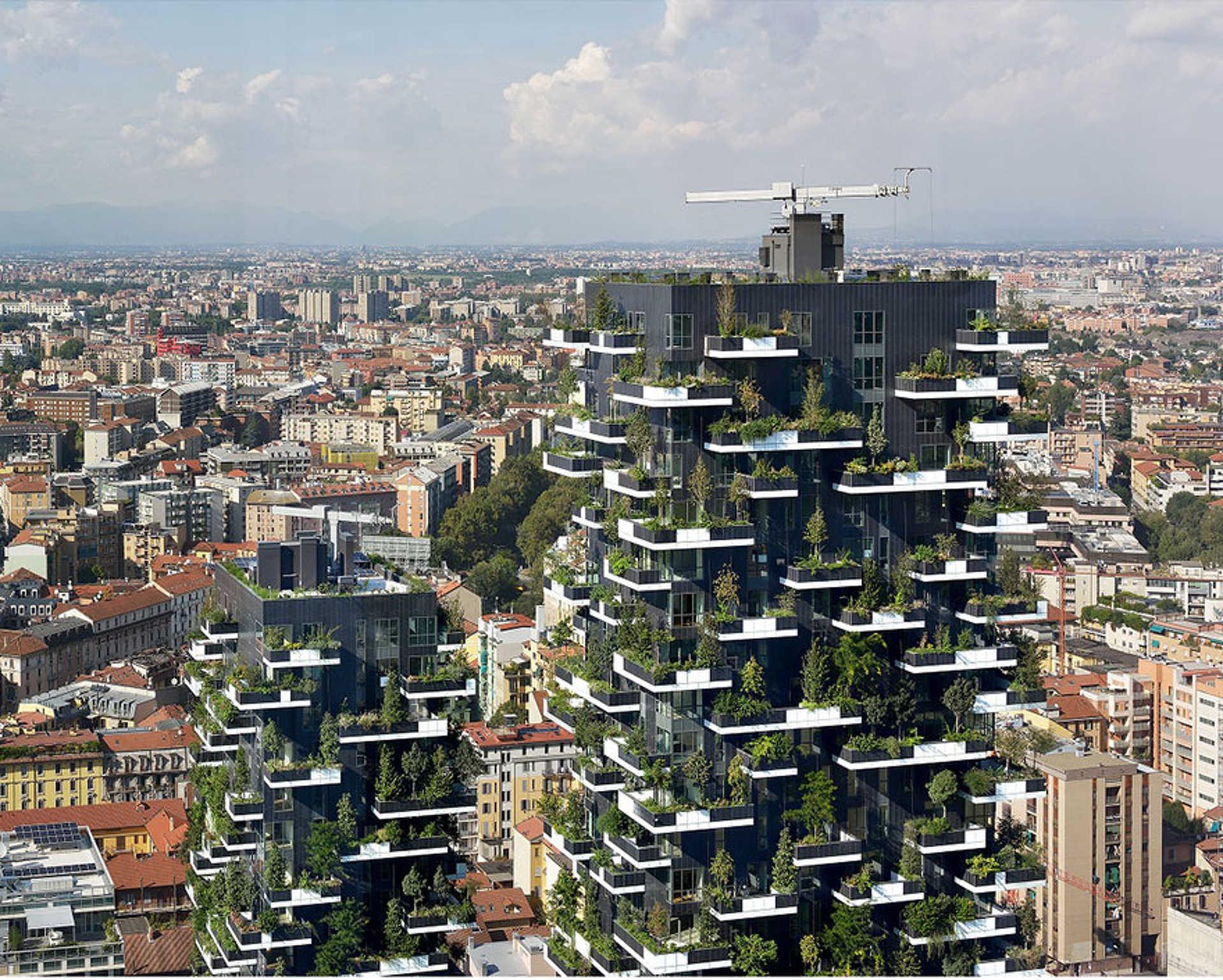 Nankingi zöld tornyok