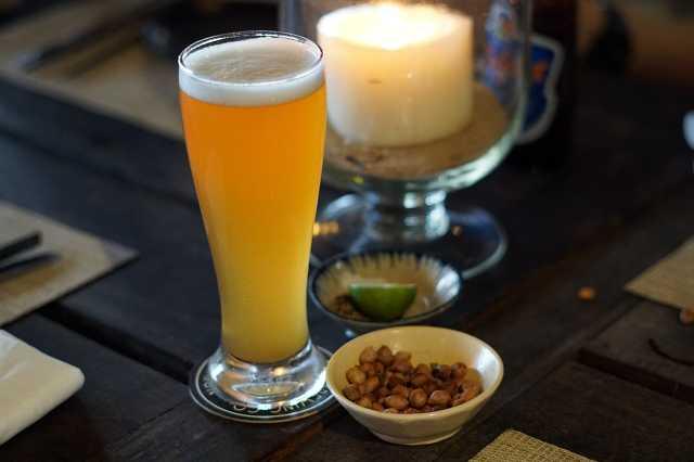 Kocsma, sör, alkohol, söröző, pub