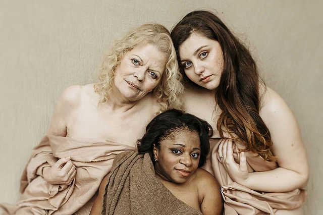 A Nőnap szóljon azokról a nőkről is, akikről gyakran megfeledkeznek