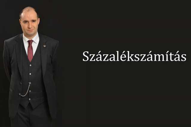 Molnár Zoltán - MZ Matek