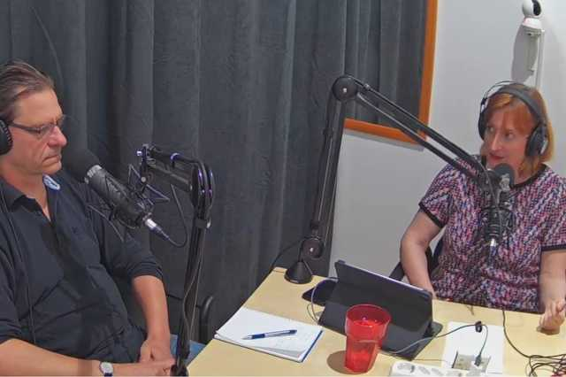 Podcast Péntek 06.05.