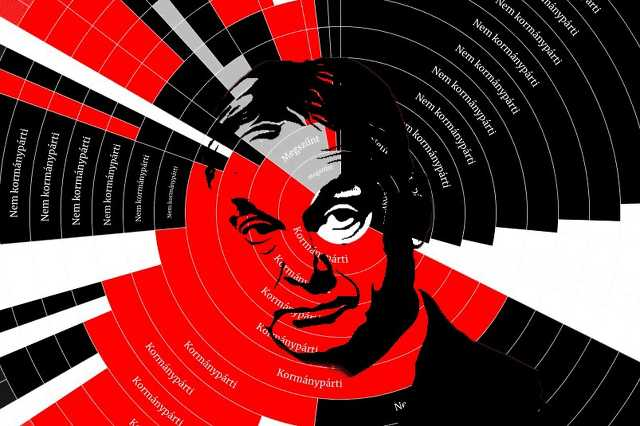 Így alakult át a magyar média az elmúlt tíz évben