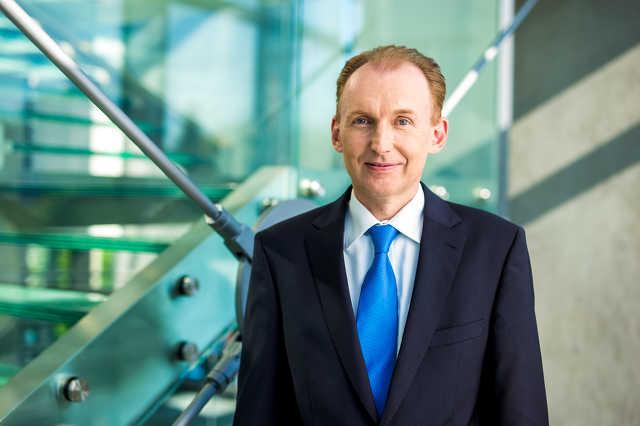 Dr. Hodász István - Egis