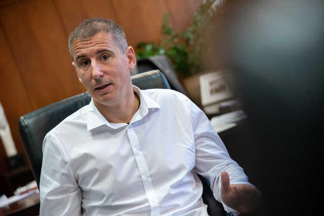 Nemény András interjú (2020.10.27.)