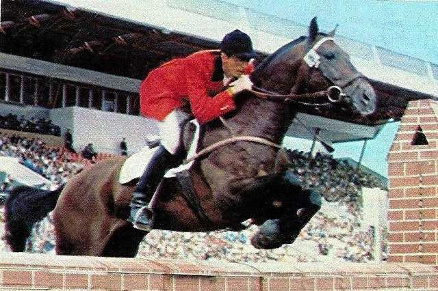 Horváth Zoltán 1980 olimpia