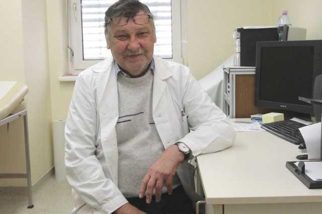 Rakos Gyula