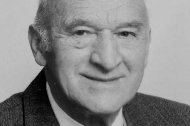 dr. Dienes Sándor