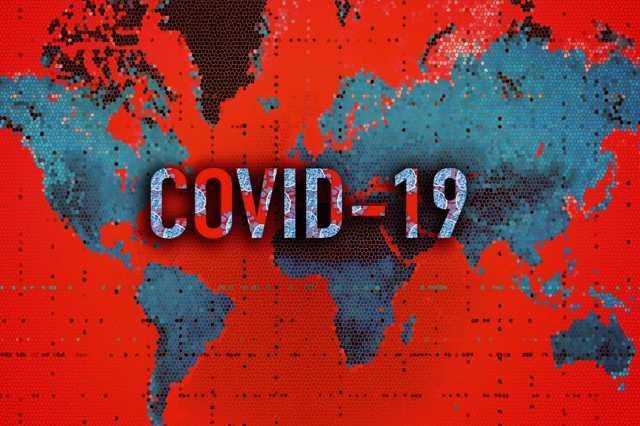 pandémia, járvány, koronavírus