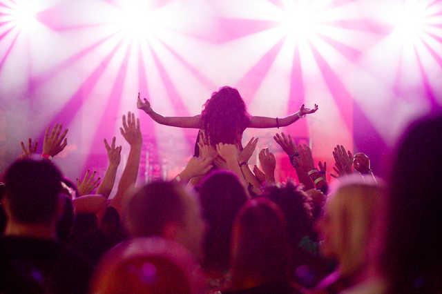 Alvin és a Mókusok, a Depresszió és az Ossian koncertjei az Alterába Fesztiválon
