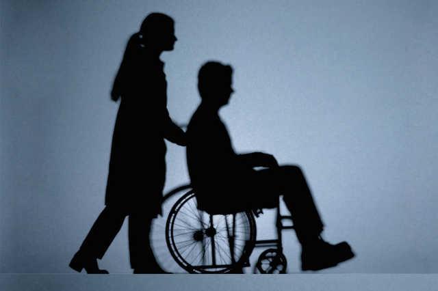 fogyatékos LEAD1 KÉP
