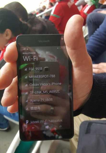 OVi Wifi kicsi