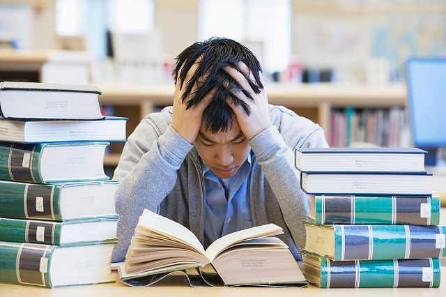 Tanulási tippek