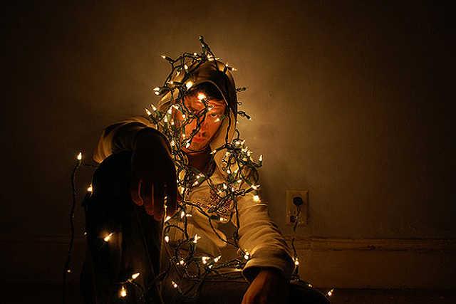 Karácsonyi túlélő tippek