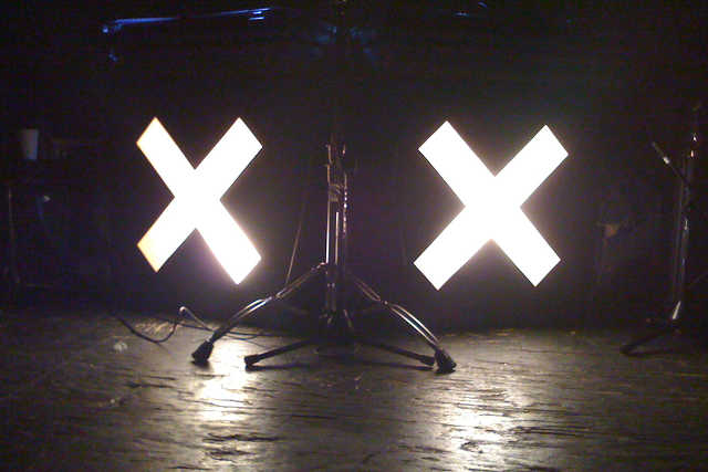 xx_lead
