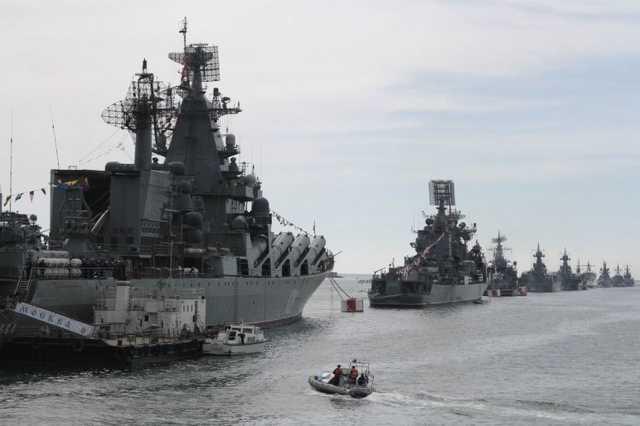 hadihajó hadiflotta