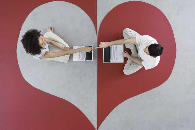 Birkózók randevúk a valós életben 2013