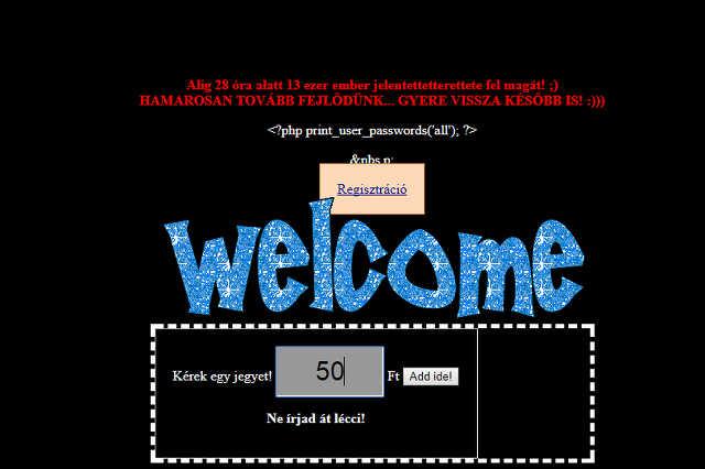 bkk webshop paródia