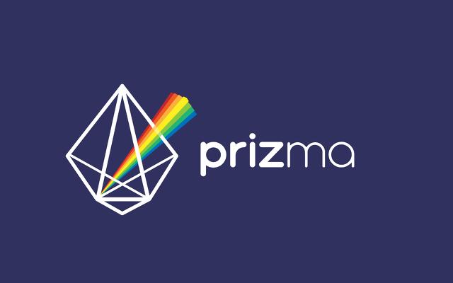 Prizma Közösség