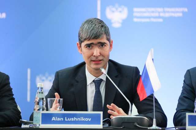 Alan Lusnyikov