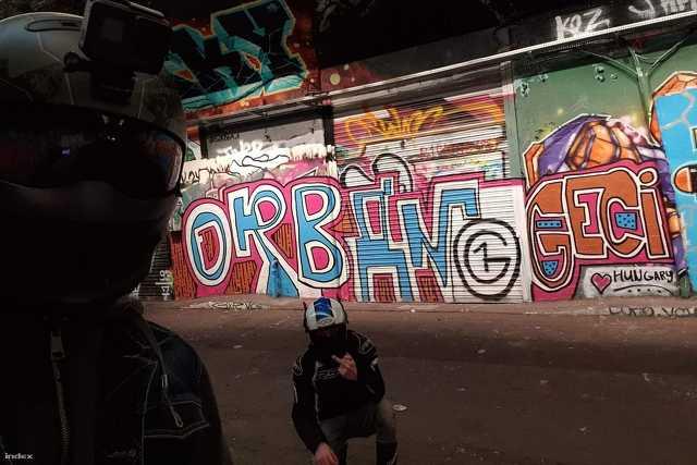 O1G London