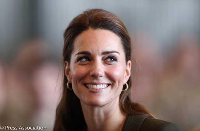 Katalin hercegné