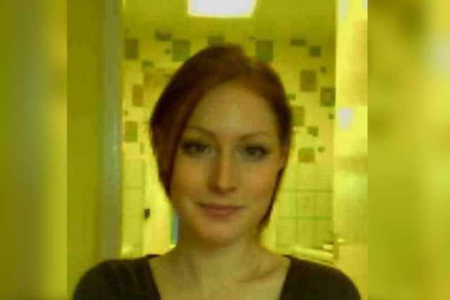 Laura Softley