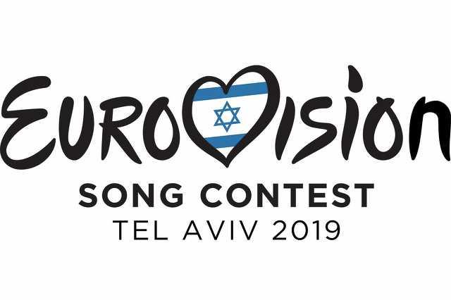 Eurovíziós Dalfesztivál 2019