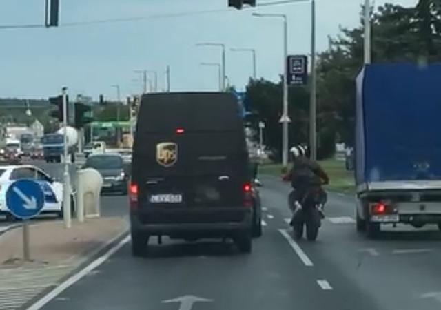 GTA Sopron