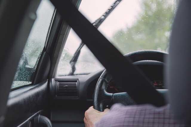 vezet, vezetés, vezető, sofőr, autós,