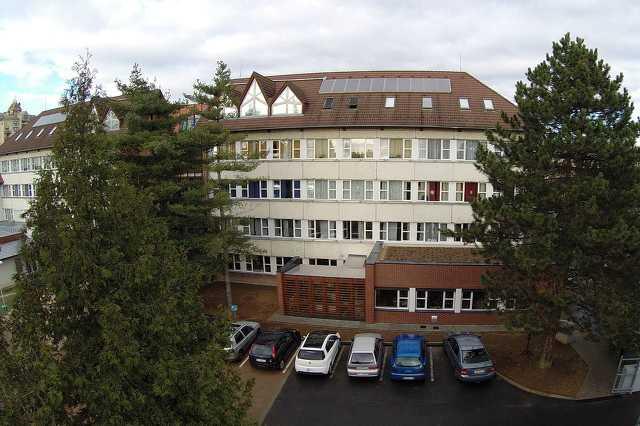Bolyai iskola