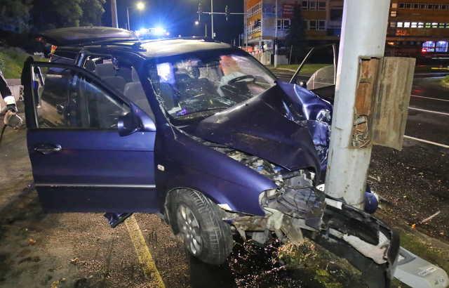 halálos baleset szombathely
