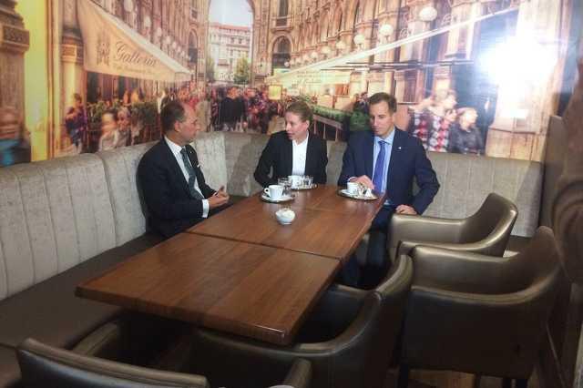 Sikertelen egyeztetés a polgármester-jelölti vitáról