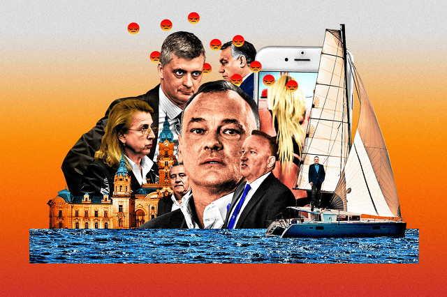 Választás Győr