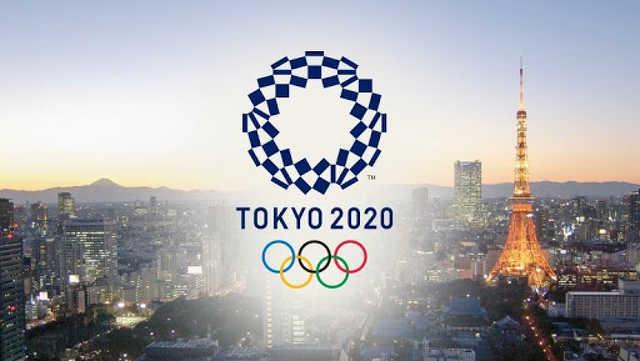 Olimpia 2020