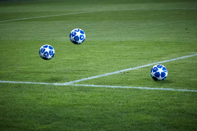 Haladás- Budapest honvéd FC mérkőzés