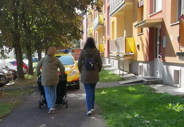 Bolyai utca, nem emberölés