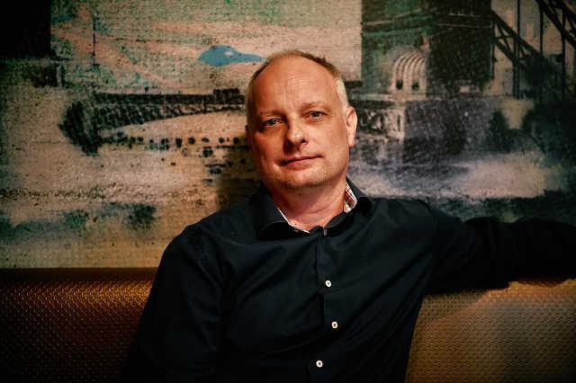 Szabó Tamás interjú