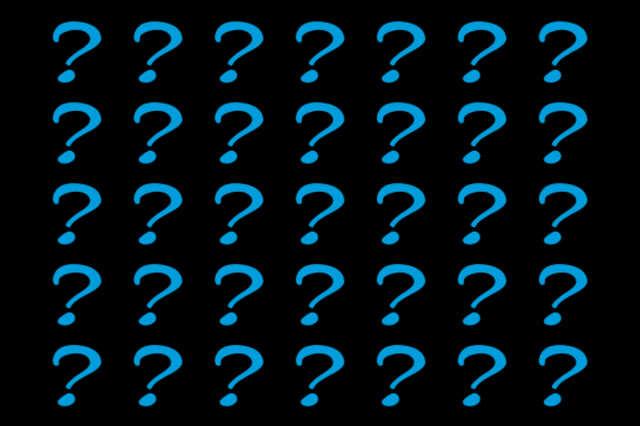 Facebook dislike gomb: milyen lesz?
