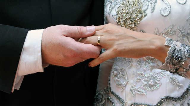 esküvő álompár címlapkép