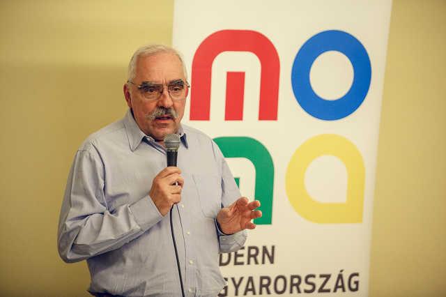 Interjú Bokros Lajossal