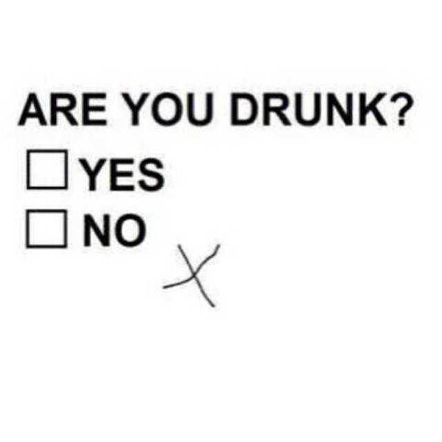 nem az alkohol a megoldás