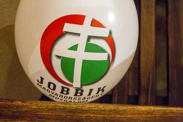 Jobbik eredmény várás