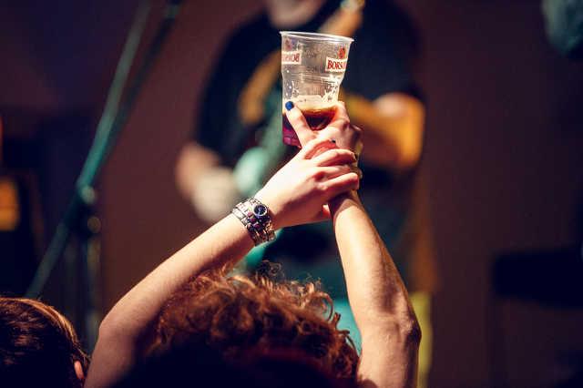 Reggaekarácsony: Ladánybene 27