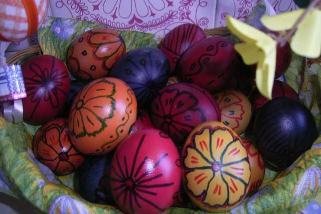 címlap tojás