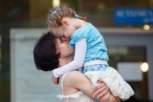 Autizmus világnapja Szombathelyen