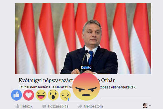 fb like alternatívák